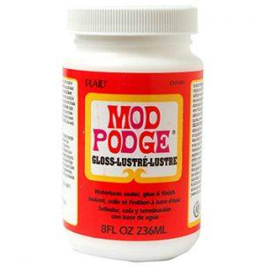 Mod-Podge-CS11201-Sellador-cola-y-terminación-con-base-de-aqua-236-ml-1.jpg