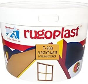 Pintura-plástica-mate-blanca-económica