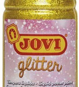 Jovi-Tempera-liquida-glitter-oro